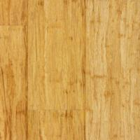 Quality Corrosion resistant vertical/horizontal bamboo flooring wholesale