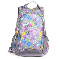 Quality Sport Backpack with Full Printing wholesale