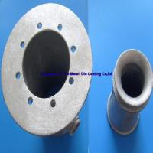 Quality sport equipment die casting (LT010) wholesale