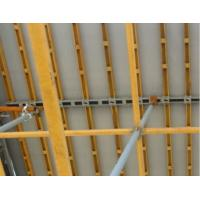 Quality concrete slab formwork scaffolding system in construction instead of ringlock / cuplock wholesale