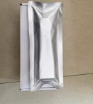 Quality Lip Dermal Fillers Hyaluronic Acid Lip Filler Injection Hyaluronic Acid Lip Filler Higher Content Super Derm Line wholesale