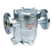 Quality Free Ball Float Steam Trap wholesale
