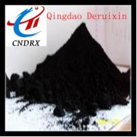 Quality Cheap and fine pigment carbon black M-FC361(granule) wholesale