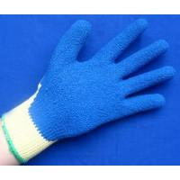 Quality Rubberized Cut-Resistant Gloves wholesale