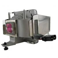Quality InFocus IN35EP Projector Lamp wholesale