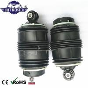 China 211320082 Air Suspension Car for Mercedes W211 E200 E230 E240 E260 270 E300 Bag Kit on sale