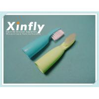 Quality Disposable hotel toothbrush ,Hotel toothbrush,travel toothbrush,cheap hotel toothbrush wholesale