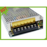 Quality CCTV Camera Single Output Switching Power Supply  wholesale