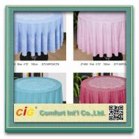 Buy cheap perfect quality china wholesale pvc table cloths in rolls