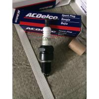 Quality Acdelco R42XLS SPARK PLUG wholesale