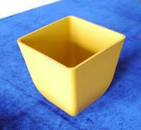 Quality Eco-friendly Planter wholesale