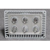Quality IP65 200W Led flood lighting  , 5 Years Warranty Industrial LED Flood Lights wholesale