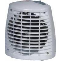 Quality Bathroom Fan Heater FH-A19 wholesale