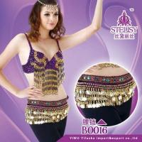 Quality belly dance hip scarves wholesale