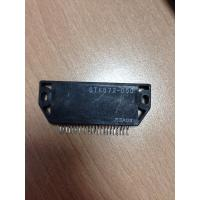 Quality STK672-040 IC for Fuji 350/370/375 minilab used wholesale