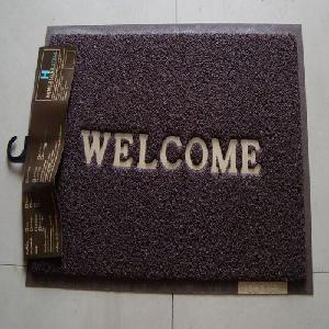 Quality PVC Door Entrance Mats wholesale