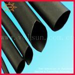 Quality Flame Retardant heat shrink tube wholesale