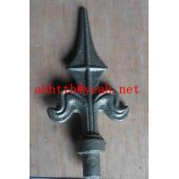 Buy cheap Malleable Cast Iron for Fence Parts from wholesalers