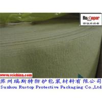 China VCI Crepe Paper Rolls on sale