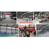 Jinan Upgoal Mechanical Equipment Co.,Ltd