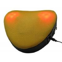 Cheap Massage Shiatsu Cushion (U-475H-B) for sale
