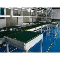 Quality SKD Led street lights flood lights  assembly line ,led street light flood light manufacture machine wholesale