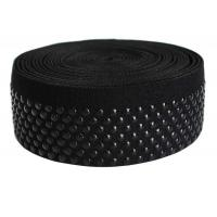 Quality Hats Extra Wide Elastic Bands Decorative Elastic Waistband Almost Odorless wholesale