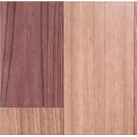 China Polyvinyl chloride flooring for indoor commercial places such as offices and malls on sale