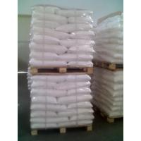 Quality Amino Acid Powder Fertilizer wholesale