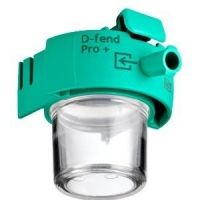 Quality 30*25 GE D-Fend Pro Water Trap For GE B Series M1200227 wholesale
