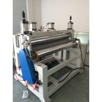 Quality 5 Bar - 7 Bar Aluminum Printing Machine 200×300 mm Flat AC 220V 50Hz 96KW wholesale