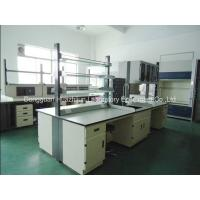Quality Central Bench And Lab Bench For Importers Or Distributors On Scientific Instruments wholesale