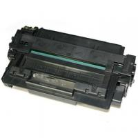 China Compatible Black HP Q1338A (1338A) for Series of Laserjet 4200 on sale