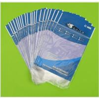 Quality plastic bag PP bag manufacture in china wholesale