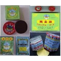 Quality Essential Balm (Jade Tower) wholesale
