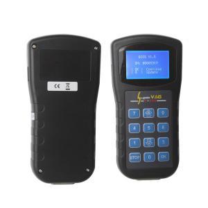 Quality Super VAG K + CAN V4.6 Diagnostic Scanner For SKODA / JETTA wholesale
