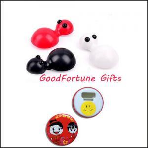 China Promotional Fridge Magnets Bottle Opener gift on sale