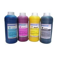 China Eco-solvent synthetic paper on sale