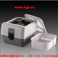 Quality Dental Ultrasonic Cleaner(ultrasonic denture cleaners) wholesale