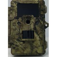 Quality 1920*1080P Full Infrared Hunting Camera 12MP Trail Cam with HD Color Display wholesale