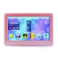 China 4.3 inch Touch screen MP5 player on sale