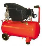 Quality 24liter Air Compressor wholesale