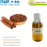 Cheap Factory direct selling USP Grade high concentrated fruit flavours shisha flavour for sale