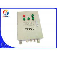 Quality AH-OC/E Aviation obstruction light control box/controller/navigation light cabinet wholesale