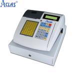 Quality Retail Cash Register,Restaurant Cash Register,Cash Register wholesale