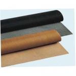Quality Teflon fiberglass conveyor belt wholesale