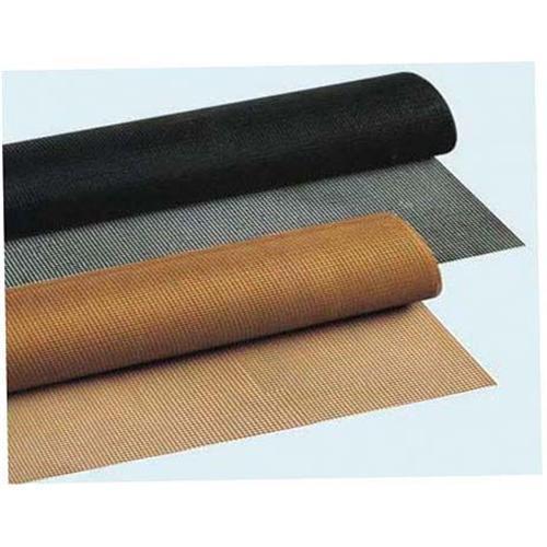 Cheap Ptfe coated fiberglass fabric for sale