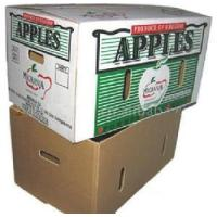 Quality Fruit Packaging Box wholesale