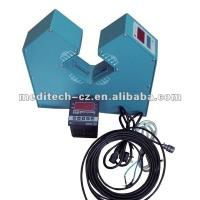 Wire Measuring Device : Cheap cable wire laser diameter measuring device
