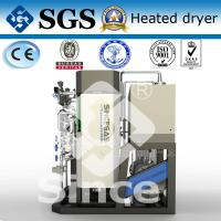 Quality High Efficiency Lower Down Dew Point Absorbing Dryer Unit CE / BV / SGS Approved wholesale